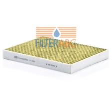 MANN FILTER FRECIOUS PLUS FP2842 pollenszűrő pollenszűrő