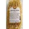 Naturbit Mimen gluténmentes spagetti tészta 200g