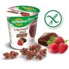 Cerbona gluténmentes csokoládés-málnás müzli 50g