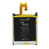 Akkumulátor SON Xperia Z2 3200mAh Li-Poly BS PREMIUM