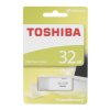 Toshiba FLASHDRIVE 32GB USB 2.0