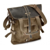 NATIONAL GEOGRAPHIC NEW AFRICA Medium Tote NG A8121
