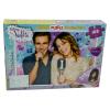 Violetta maxi puzzle 108 db-os