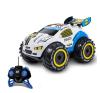 Toy State Nikko VaporizR 2 nano RC autó - kék távirányítós modell