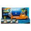 Hot Wheels Color Clean Machine - Színváltó kisautóval