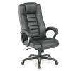 Larry irodaszék, főnöki szék