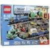 LEGO City 60052 Trains Cargo Train