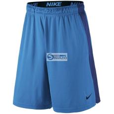 Nike rövidnadrágEdzés Nike Fly 9'''' Short M 742517-435