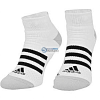 Adidas zokni adidas Tennis ID Crew Sock 1 Pair Pack AY4601