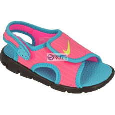Nike Szanda Nike Sunray Adjust 4 (TD) Kids 386521-612