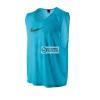 Nike Znacznik Nike Team Scrimmage 361109-401