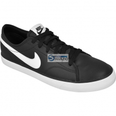 Nike cipő Nike Sportswear Primo Court Leather M 644826-012