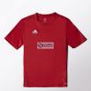 Adidas Póló Futball adidas Core Training Jersey Jr M35333