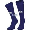 Adidas lábszárvédő Futball adidas Santos 3-Stripe Z56225