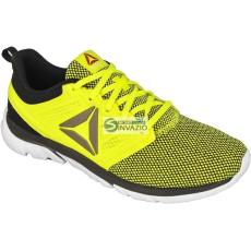 Reebok cipő síkfutás Reebok ZStrike Run SE M AR0312