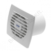 KANLUX EOL 100B  standard ventilátor
