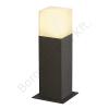 GRAFIT SL 30 kültéri járófelületre szerelhető lámpatest (231215)