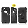 Otterbox Apple iPhone 7 Plus védőtok - OtterBox Defender - black