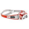 Petzl REACTIK+ Bluetooth fejlámpa 300lm ReactiveLighting