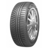 Sailun Atrezzo 4Seasons 185/65 R14