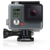 GoPro HERO+ LCD kamera /CHDHB-101-EU/