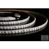 Fehér fényű 5m LED szalag szett 9,6W 120LED távirányítóval