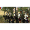 Techland Mount and Blade Warband (PS4)