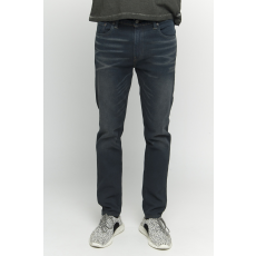Levi's 512 Slim Taper Fit Férfi farmer