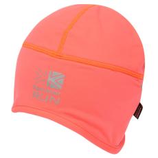 Karrimor Skull Cap Running Hat női