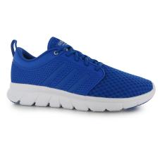 Adidas Sportos tornacipő adidas Cloudfoam Groove fér.