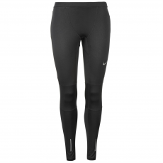Nike Leggings Nike Essential Running fér.