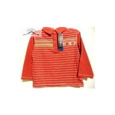 20 darabos fiú galléros póló csomag 2 színben nem azonos méret és szín mennyiség mérete: 3,4,5,6,8,10,12évesre