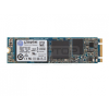 Kingston SSDNow - 120GB 2280 M.2 SSD