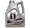 Mobil MOBIL 1 PEAK LIFE 5W-50 4L motorolaj