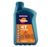 Repsol 4T 20W50 REPSOL MOTO V-TWIN 1L motorolaj