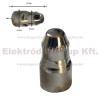 Panasonic Plazma elektróda