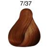 Londa Color - 7/37