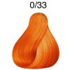 Londa Color - 0/33