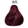 Londa Color - 6/5