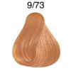 Londa Color Hajszinező - 9/73
