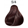 Londa Color - 5/4