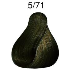 Londa Color Hajszinező - 5/71 hajfesték, színező