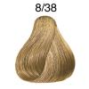 Londa Color - 8/38