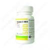 EGIS Gyógyszergyár ZRT. Vitamin C EGIS 500 mg filmtabletta (30x)