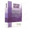 Vitaminkosár Kft. Protexin Balance kapszula (60x)