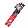 Colgate-Palmolive Colgate Slim Soft Ultra Compact fogkefe 1x