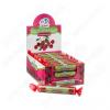 InnoPharm Gyógyszergyártó Kft 1X1 Vitaday C-vitamin 100 mg rágótabletta cseresz (17x)