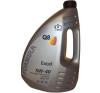 Q8 Excel 5W-40 1L motorolaj