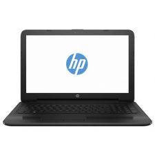 HP 250 G5 W4M72EA laptop