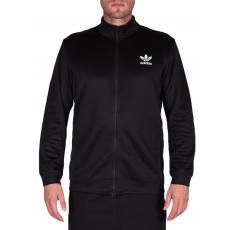 ADIDAS ORIGINALS TRACK TOP Pulóver (BQ3548)